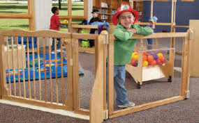 wooden room dividers and play panels molded play panels and room