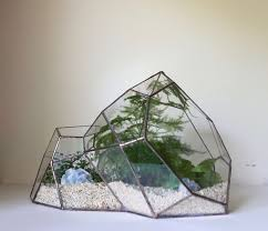 235 best florarium images on pinterest glass plants and stained
