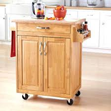 kitchen islands and carts black kitchen island cart southwestobits com