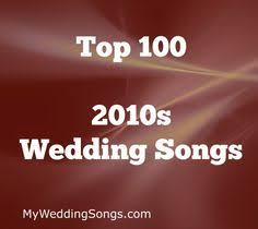 november 4th thursday top 10 thanksgiving day songs looking