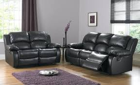 Leather Sofas For Sale On Ebay Leather Sofas Sale On Ebay Natuzzi Sofa Costco With Recliners