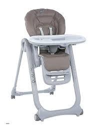 chaise haute transat b b promotion chaise haute chaise haute transat chicco chaise