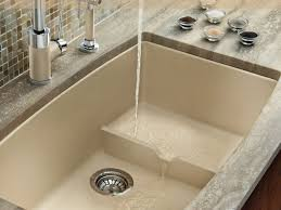 kitchen sink beautiful blanco faucets blanco best images about