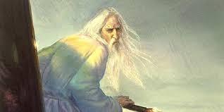 council of elrond lotr news u0026 information saruman of many