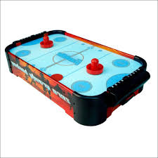 air hockey table reviews coffee accent tables playful air hockey table costco costco air