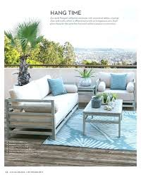 living spaces sofa sale living spaces outdoor furniture chir nd living spaces outdoor