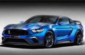 2007 ford mustang value 2018 ford mustang shelby gt500 snake price release date
