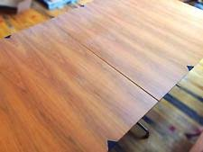 herman miller round conference table herman miller table base ebay
