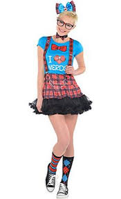 Halloween Costumes Nerd Http Lookbook Nu Halloween Makeup Costumes
