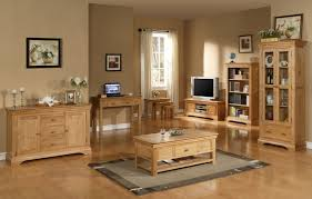 Pine Living Room Furniture Sets Rustic Pine Living Room Furniture Http Club Maraton