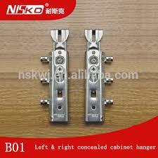 Metal Wall Cabinet Heavy Duty Steel Wall Cabinet Hanging Bracket Buy Cabinet