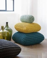square floor pillows foter