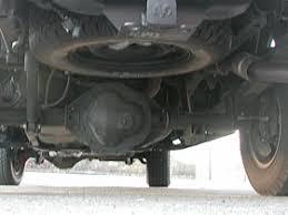 2003 dodge durango rear differential rockcrawler com 2500 heavy duty dodge ram hemi