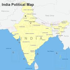 Map Of Greece And Surrounding Countries by Map Of India And Nepal Nepal India Border Map India Tourist Map