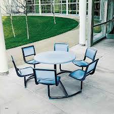 Office Chair Retailers Design Ideas Office Furniture Awesome Used Office Furniture Ma Used