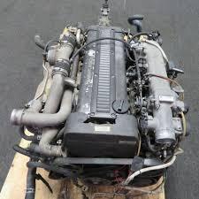 supra engine toyota supra twin turbo engine ebay