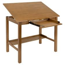 Drafting Table Pad Drafting Tables Desks Target