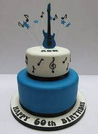 the 25 best music cakes ideas on pinterest music birthday cakes