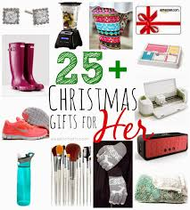 christmas gifts for women under 20 part 41 20 super easy diy