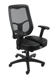 chairs for back pain relief carmichael throne