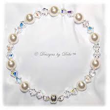 designer handmade jewellery designs by debi handmade jewelry wedding and special occasion
