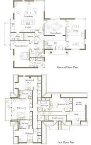 t shaped house floor plans t shaped house plans t shaped house floor plans v shaped house