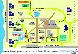 maps and directions printable map directions major tourist attractions maps