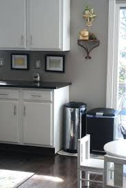 Yellow Grey Kitchen Ideas - black and gray kitchen u2013 subscribed me