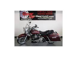 2002 harley davidson road king for sale 130 used motorcycles