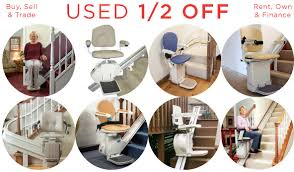 Used Lift Chair Recliners For Sale Liquidation Center Electric Scooter Lift Chair Phoenix Renting