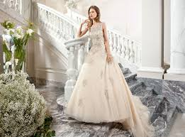 find the trusted wedding dresses chicago