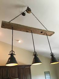full size of kitchen table ceiling lights entryway chandelier