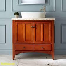 36 vessel sink vanity bathroom bathroom vanity cabinets fresh entranching 36 ibarra