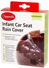 velvet car rain car seat accessories car safety seats baby