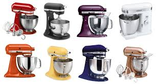 Kitchenaid Mixer Artisan by Kitchen Aid Mixer Colors Design Gallery A1houston Com