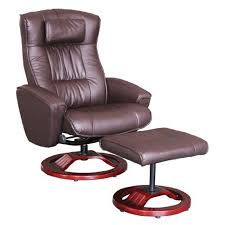 city liquidators furniture warehouse home furniture recliners