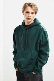 s sweaters sweatshirts for sale outfitters canada