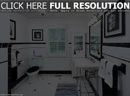 small bathroom tile ideas black and white living room ideas