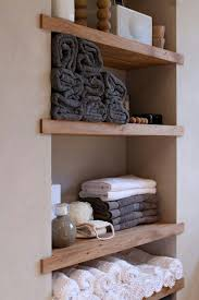 Small Wall Shelf Designs by 326 Best Between The Studs Images On Pinterest Home Wall