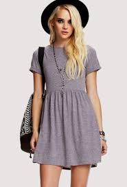 casual dress casual dress forever 21 naf dresses