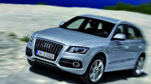 audi q5 price 2011 audi q5 information and photos zombiedrive