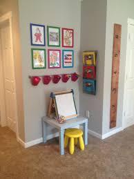 toddler art corner basement ideas pinterest toddler art art