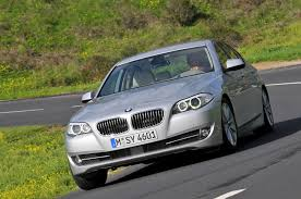 2012 bmw 535i problems 2013 bmw 5 series reviews and rating motor trend