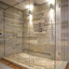 stone bathroom designs 1000 images about bathroom design ideas on