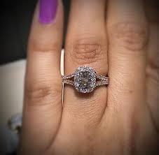 5000 dollar engagement ring engagement rings 5000 dollars henri daussi edition paperblog