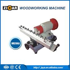 30 beautiful woodworking machinery technician egorlin com