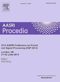 aasri procedia sciencedirect com