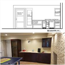 wbn home design inc cad drawings