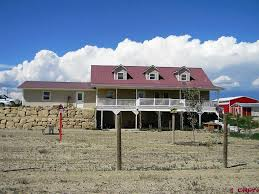 Houses With Mother In Law Suites Featured Listings U2013 Re Max Mtn West