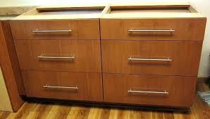 Drawer Base Cabinets Kitchen Kitchen Base Cabinets With Drawers 36 Inch Drawer Base Cabinet